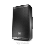 JBL EON612 Multipurpose Self-Powered Speaker