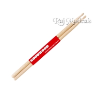 Vater GW5AW Good Wood 5A Tip Drum Stick