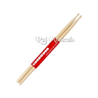 VATER Percussion Goodwood GW2BW 2B Drum Stick