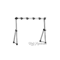 Dixon PSO1826 Basic Rack Drumstand