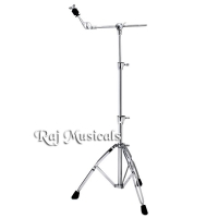 Mapex B600 Three Stage Boom Stand