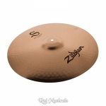Zildjian S16RC 16-inch Rock Crash Cymbal
