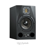 Adam Audio A7X Active Studio Monitor (Single)