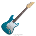 Pluto ST-3 Electric Guitar