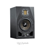 ADAM Audio A5X Active Studio Monitor (Single)