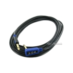 Vox Guitar-Bass Cable Standard 3 Meters VGS 30