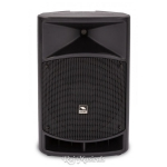 Proel WAVE15A Bi-Amplified Loudspeaker