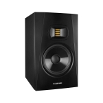 Adam Audio T7V Active Studio Monitor Single