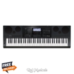 Casio WK-7600 Electronic Keyboard