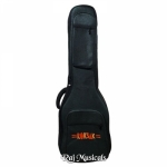 Roksak E-G20-PL-LT Electric Guitar Bag