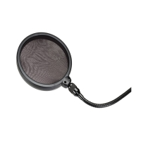 Icon PF-01 Microphone Pop Filter