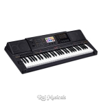 Casio MZ-X300 High Grade Keyboard