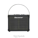 Blackstar ID Core Stereo 10 Guitar Amplifier