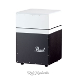 Pearl Cajon Brush Beat PCJ-633BT