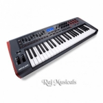 Novation Impulse 49 USB MIDI Controller