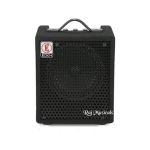 Eden EC8 20W Bass Combo Amplifier