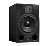 ADAM Audio A8X Active Studio Monitor (Single)