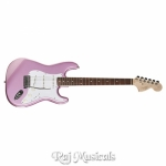 Fender Squier Affinity Stratocaster BGM Electric Guitar