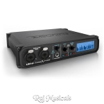 Motu UltraLite MK-4 USB Audio Interface
