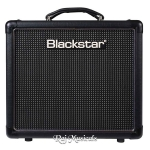 Blackstar HT1 Guitar Amplifier