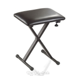 Ashton KS75 Keyboard Stool