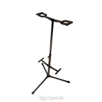 Ultimate JS-HG102 Double Hanging-Style Guitar Stand