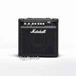 Marshall MB15 Bass Combo Amplifier