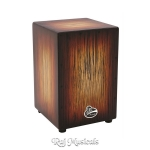 LP Aspire Accent Cajon LPA1332-SBS