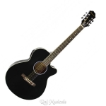 Epiphone PR4E LTD EB Semi Acoustic Guitar