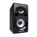 Alesis Elevate 6 Active Studio Monitor