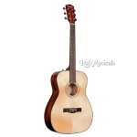 Fender CF-140S Folk Acoustic Guitar