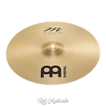 Meinl MS16HC 16 inch M-Series Heavy Crash Cymbal
