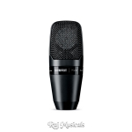 Shure PG27-LC Multi Purpose Microphone
