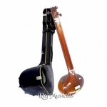 Tanpura 03 Plain Finish (Female) With Case