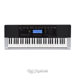 Casio CTK-4400 Electronic Keyboard