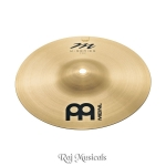 Meinl MS10S 10 inch M-Series Traditional Splash Cymbal