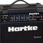 Hartke B300 Bass Combo Amplifier