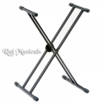 ASHTON KSD98 KEYBOARD STAND