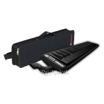 Hohner Superforce 37 Melodica