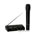 Ahuja AWM520VH PA VHF Wireless Microphone