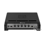 AMPEG PF-350 BASS AMPLIFIER HEAD