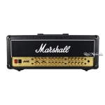 Marshall JVM410H Guitar Amplifier Head