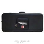 Padded Case For Yamaha Keyboards
