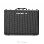 Blackstar ID Core Stereo 100 Guitar Combo Amplifier