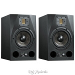 Adam Audio A7X Active Studio Monitor (Pair)