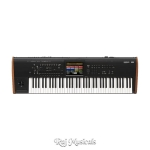 Korg Kronos-2 73 Keys Workstation