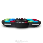 Numark Orbit Wireless DJ Controller
