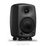 Genelec 8030B Studio Monitor (Single)