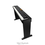 Casio CDP-S350 Digital Piano With Stand