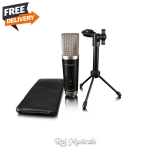 M-Audio Vocal Studio Microphone